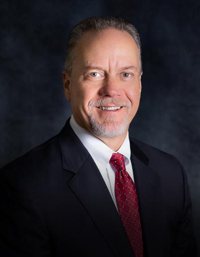 David W. Medack